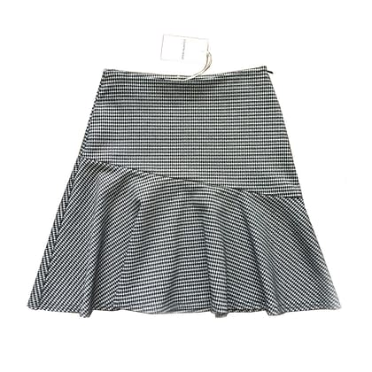 COUNTRY ROAD Jacquard skirt brand new